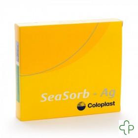 Seasorb Ag Pans Alginate...