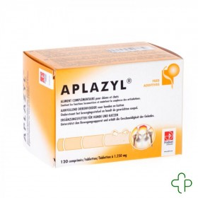 Aplazyl Chien-chat...