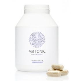 Mb Tonic V-Capsules 180