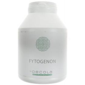 Fytogenon Plus Nf          Capsules 180
