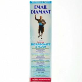 Email Diamant Bicarbonate 50 ml