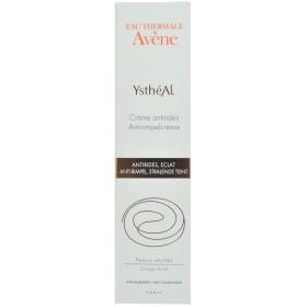 Avene ystheal anti wrinkle cream 30ml