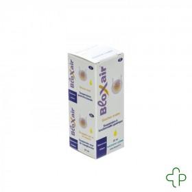Bloxair suspension gastro-intestinale 20ml