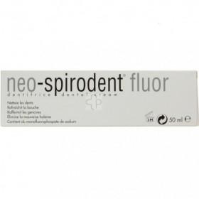 Neo-spirodent Dentifrice Au...