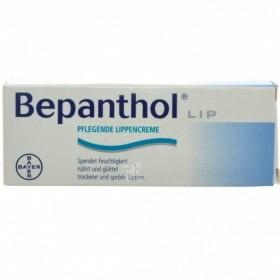 Bepanthol Crème Levres 7ml