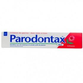Parodontax Fluor Dentifrice...