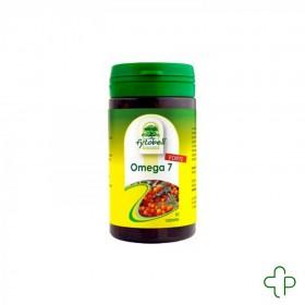 Fytobell omega 7 forte caps 90