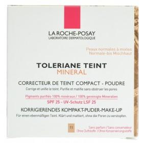 La Roche Posay  toleriane teint mineral 11 9g