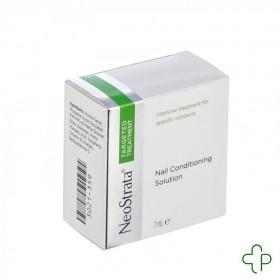 Neostrata nail conditioning...