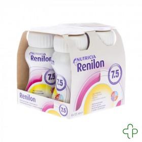 Renilon 4.0 abricot...