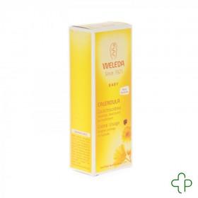 Weleda calendula bb cream face nf tube 50ml