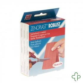 Zenoplast robust 7,5cmx1m