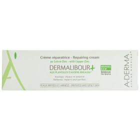 Aderma dermalibour+ creme...