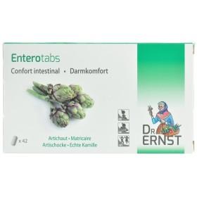 Dr ernst enterotabs...
