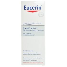 Eucerin atopicontrol...