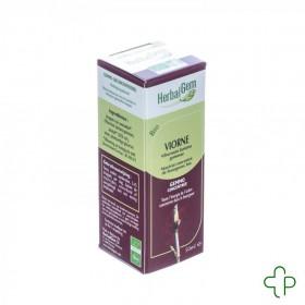Herbalgem viorne macerat 50ml