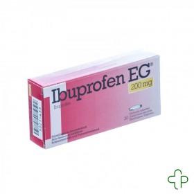 Ibuprofen eg 200 mg...