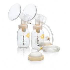 Medela set simple pour...