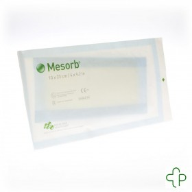 Mesorb cp sterile abs...