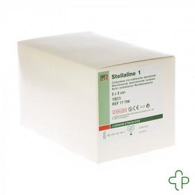 Stellaline 1 comprimés...
