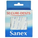 Sanex Dental Stick 10 boxes