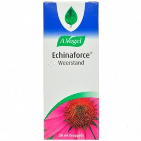 A. Vogel Echinaforce 50 ml Gouttes