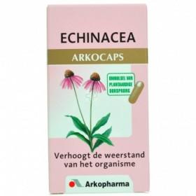 Arkogelules Echinacea 45 Caps