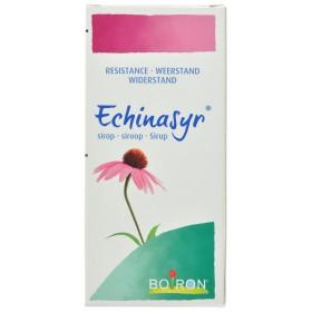 Echinasyr Sirop 125ml