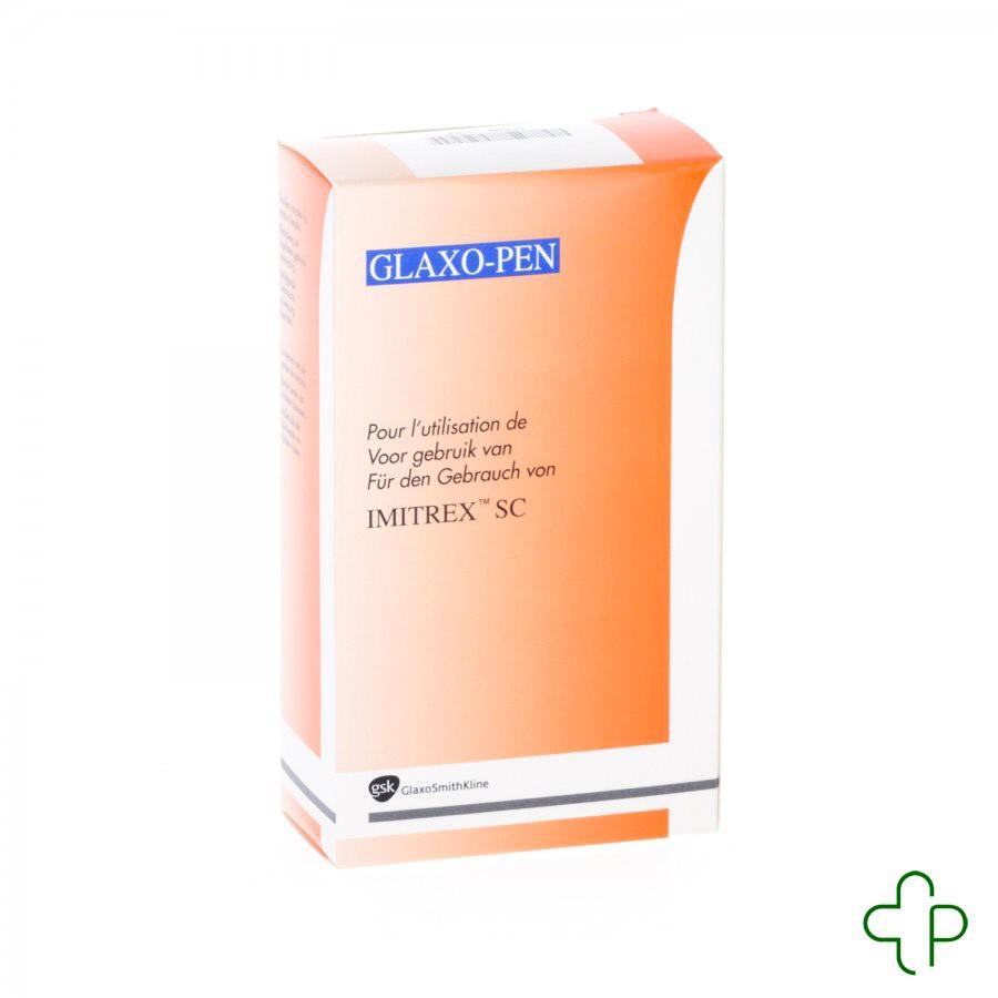 Imitrex online pharmacy