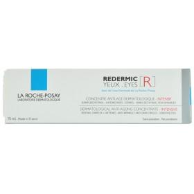 La Roche Posay  redermic r...