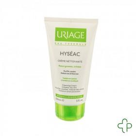 Uriage hyseac creme...