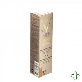 Vichy fond de teint teint ideal creme 35 30ml