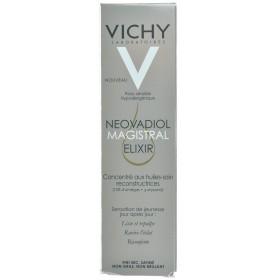 Vichy neovadiol magistral elixir huile 30ml