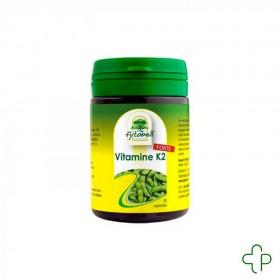 Fytobell vitamine k2 forte gelules 30