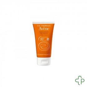 Avene solaire cream ip30 sans paraben 50ml