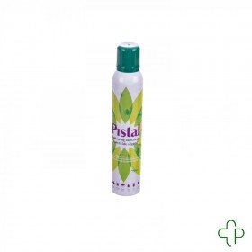 Pistal insect spray 150ml