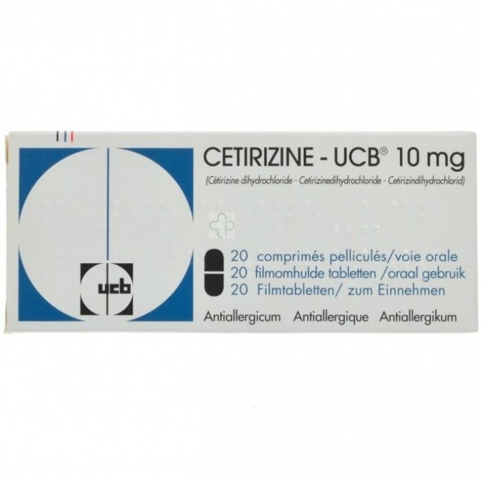 Acheter Prednisone 10 mg en ligne - Brand cialis canada