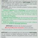 Appetilight Forte Pharma 60 Tabl