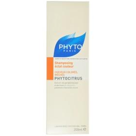 Phytocitrus Sh Reparateur Nf 200ml