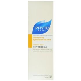 Phytojoba Shampooing Hydratant Cheveux Secs 200ml