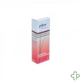 Pilos Shampooing Antipelliculaire 100ml