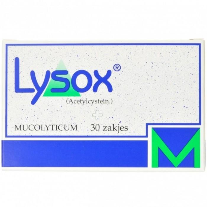 Acheter Etodolac 200 Mg En Ligne - Prednisone prednisolone