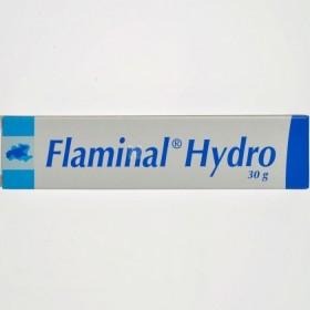 Flaminal Hydro Gel 30g