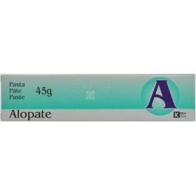 Alopate 45g