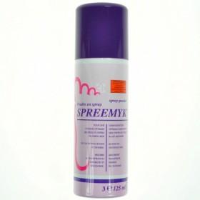 Spreemyk Spray poudre Pieds...