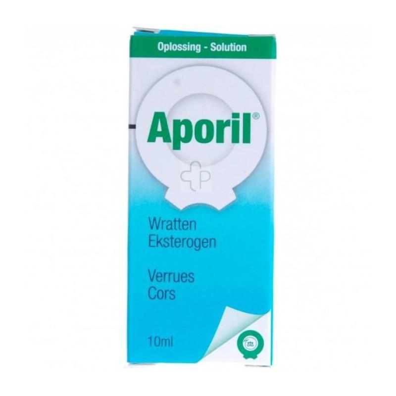 Aporil 10ml