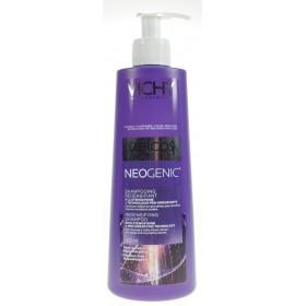 Vichy dercos shampooing...