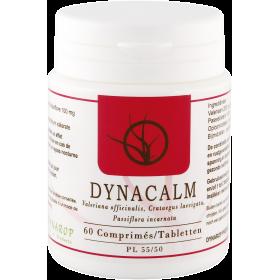 Dynacalm Comprimés 60 Dynarop