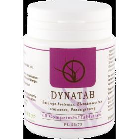 Dynatab Comprimés 60