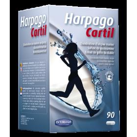 Harpagocartil 900 capsules 90 orthonat